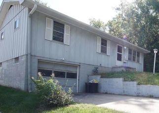 Foreclosed Homes in Saint Joseph, MO, 64505, ID: F4296623