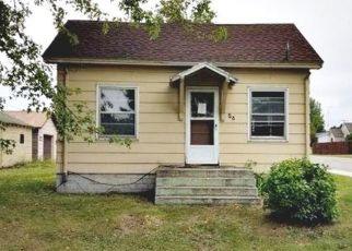 Foreclosed Home en GORDON ST, Soudan, MN - 55782