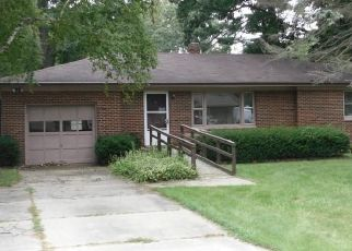 Foreclosed Home en DARWIN CT, Port Huron, MI - 48060