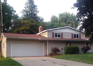 Casa en ejecución hipotecaria in Genesee Condado, MI ID: F4296672