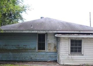 Foreclosed Home in MARIE LOUISE ST, Houma, LA - 70360