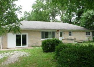 Foreclosed Home in E SPRINGHILL DR, Terre Haute, IN - 47802