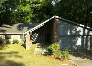 Foreclosure Home in Atlanta, GA, 30349,  KIMBERLY MILL RD ID: F4296748