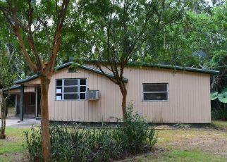 Casa en ejecución hipotecaria in Ocala, FL, 34479,  NE 53RD ST ID: F4296759