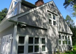 Foreclosed Home in SPRING VALLEY RD, Ridgefield, CT - 06877