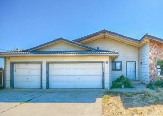 Foreclosed Home en SYCAMORE AVE, Patterson, CA - 95363