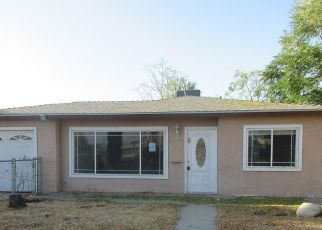 Foreclosed Home en VICTORIA ST, Rancho Cucamonga, CA - 91739