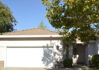 Foreclosed Home en SCENIC DR, Rocklin, CA - 95765