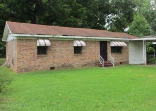 Foreclosed Home in DENNIS, West Helena, AR - 72390
