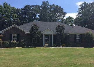 Foreclosure Home in Morgan county, AL ID: F4296828