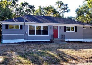 Foreclosed Home in SPRINGDALE RD, Cincinnati, OH - 45247