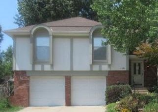 Foreclosed Home en CHERRY ST, Kansas City, MO - 64131