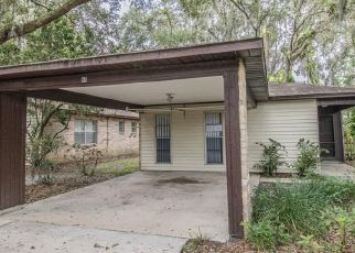 Foreclosure Home in Polk county, FL ID: F4296864