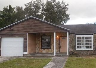 Foreclosure Home in Broward county, FL ID: F4296867