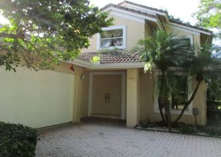Foreclosed Home en CARLTON GOLF DR, Lake Worth, FL - 33449