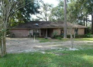 Foreclosed Home en E HIGHLAND ST, Altamonte Springs, FL - 32701