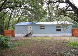 Casa en ejecución hipotecaria in Marion Condado, FL ID: F4296884