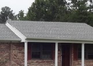 Foreclosed Home in RANCH RD, Hamilton, AL - 35570
