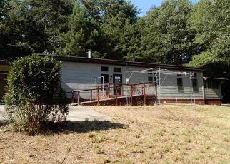 Foreclosure Home in Saint Clair county, AL ID: F4296912