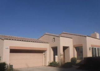Foreclosed Home en SOFT MOONLIGHT, La Quinta, CA - 92253
