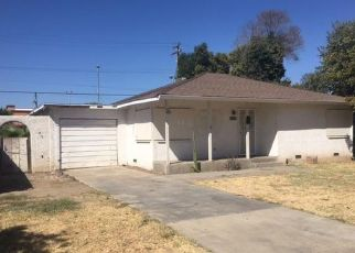 Foreclosed Home en FITZPATRICK AVE, Modesto, CA - 95350