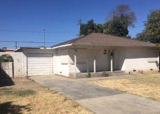 Foreclosed Home in FITZPATRICK AVE, Modesto, CA - 95350