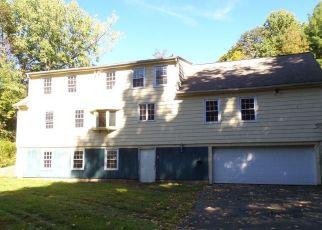 Casa en ejecución hipotecaria in Tolland Condado, CT ID: F4296943
