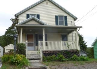 Casa en ejecución hipotecaria in Beacon Falls, CT, 06403,  HIGHLAND AVE ID: F4296945