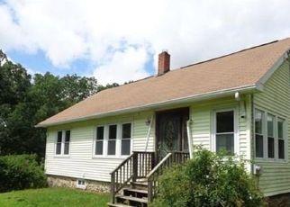 Casa en ejecución hipotecaria in Thompson, CT, 06277,  LOWELL DAVIS RD ID: F4296953