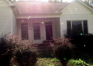 Foreclosure Home in Hall county, GA ID: F4296958