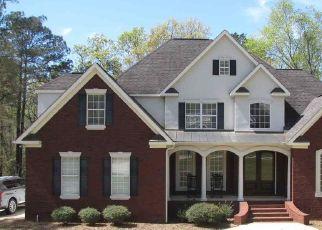 Casa en ejecución hipotecaria in Houston Condado, GA ID: F4296963