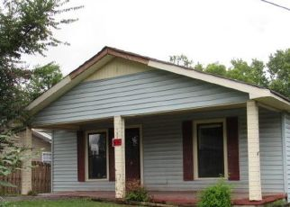 Foreclosed Home en CHAMPION RD, Rossville, GA - 30741