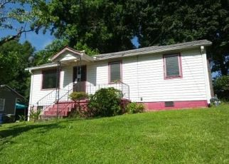 Foreclosure Home in Atlanta, GA, 30314,  SEWANEE AVE NW ID: F4296990