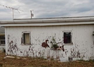 Foreclosure Home in Madison county, IA ID: F4296997