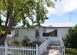 Foreclosure Home in Idaho Falls, ID, 83402,  CASSIA AVE ID: F4297003