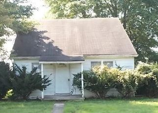 Foreclosed Home in E COUNTY ROAD 150 S, North Vernon, IN - 47265