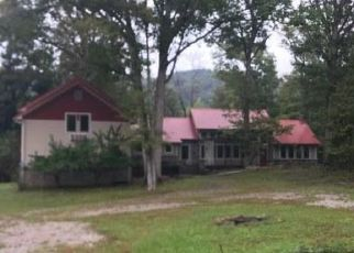 Foreclosure Home in Pulaski county, KY ID: F4297082