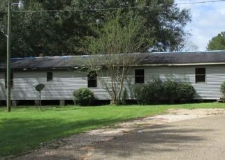 Foreclosure Home in Saint Tammany county, LA ID: F4297096