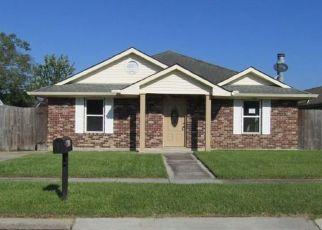 Foreclosure Home in Saint Bernard county, LA ID: F4297099