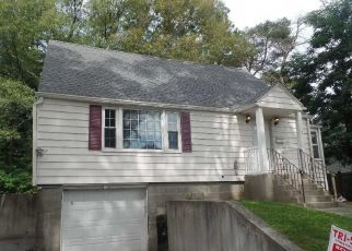 Foreclosed Home in COURTLAND ST, Worcester, MA - 01602