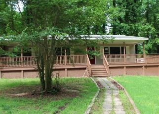 Foreclosure Home in Calvert county, MD ID: F4297113