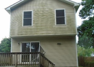 Foreclosed Home en SALISBURY RD, Edgewater, MD - 21037