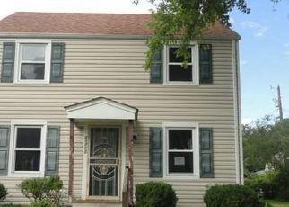 Foreclosure Home in Saint Marys county, MD ID: F4297123