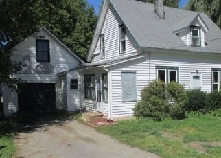 Foreclosure Home in Penobscot county, ME ID: F4297127