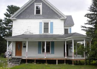 Foreclosure Home in Piscataquis county, ME ID: F4297131