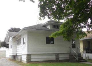 Casa en ejecución hipotecaria in Saginaw Condado, MI ID: F4297139