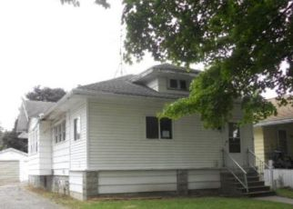 Foreclosure Home in Saginaw county, MI ID: F4297139