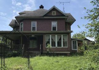 Foreclosure Home in Marquette county, MI ID: F4297143