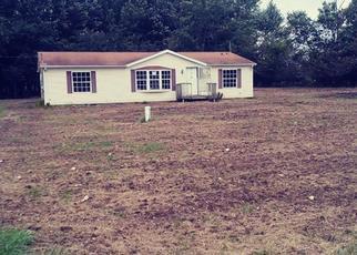 Casa en ejecución hipotecaria in Lapeer Condado, MI ID: F4297146