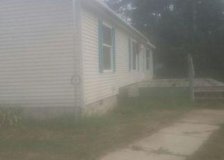 Casa en ejecución hipotecaria in Osceola Condado, MI ID: F4297152